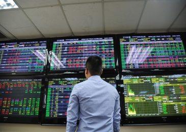 Phí giao dịch chứng khoán công ty nào thấp nhất 2021. Bảng so sánh
