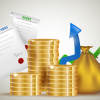 Danh sách các quỹ đầu tư uy tín tại Việt Nam 2020 – 2021