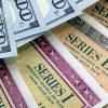 Mua trái phiếu ngân hàng nào an toàn, cao nhất 2021?