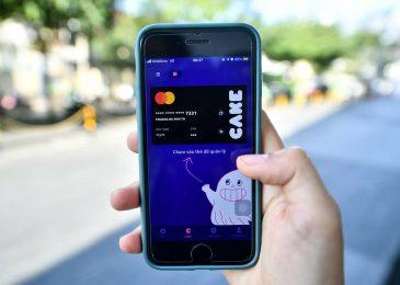 Ngân hàng số Cake by Vpbank là gì? Thông tin phí và đăng ký sử dụng