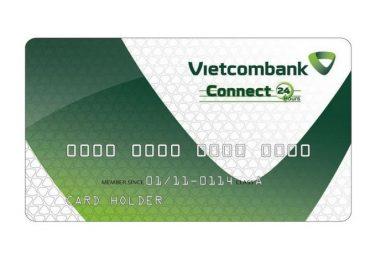 Thủ tục, cách đóng tài khoản doanh nghiệp ngân hàng Vietcombank