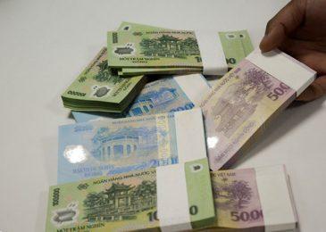 CMND photo có rút tiền ngân hàng được không? Phải làm sao để rút được?