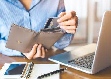 Mở tài khoản thanh toán online các ngân hàng 2021