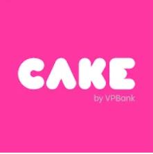 ngan-hang-so-cake-vpbank