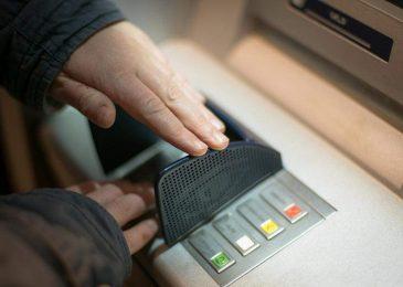 Cách đổi mã pin thẻ ATM BIDV lần đầu trên điện thoại 2021