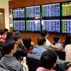 Top 5 Sàn giao dịch chứng khoán Hồ Chí Minh TpHCM địa chỉ, giờ mở cửa