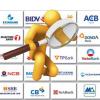Tìm thông tin người qua số tài khoản ngân hàng, tên chủ tài khoản