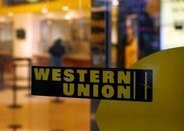 10 Địa điểm nhận tiền Western Union 24/24 tại TpHCM 2021 tốt nhất