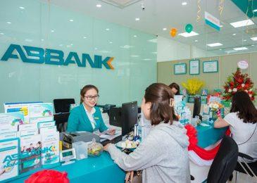 Abbank là gì ngân hàng gì? của ai, ở đâu, có uy tín không? cùng xem đánh giá