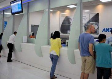 ANZ Bank là ngân hàng gì? Có uy tín không, tốt không?