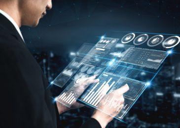 Hướng dẫn đầu tư Forex ngoại hối hiệu quả cho người mới 2021
