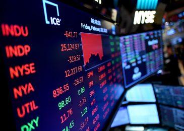 Top 10+ Sàn chứng khoán quốc tế uy tín tốt 2021 nên đầu tư