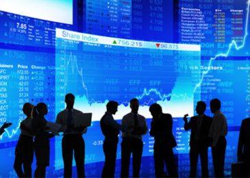Điều kiện để 1 công ty lên sàn chứng khoán, niêm yết cổ phiếu