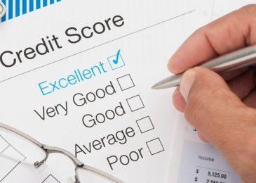 Điểm tín dụng bao nhiêu là tốt, xấu? Chấm, kiểm tra bằng cách gì?