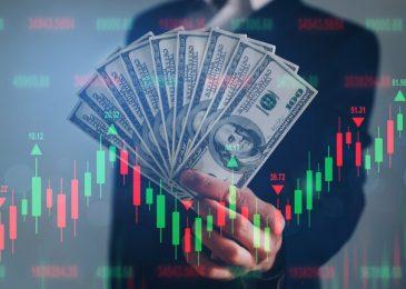 Ngoại hối là gì? Có nên tham gia chơi thị trường ngoại hối không?