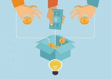 Quỹ Mở là gì? Top 10 quỹ mở uy tín tại Việt Nam nên đầu tư 2021