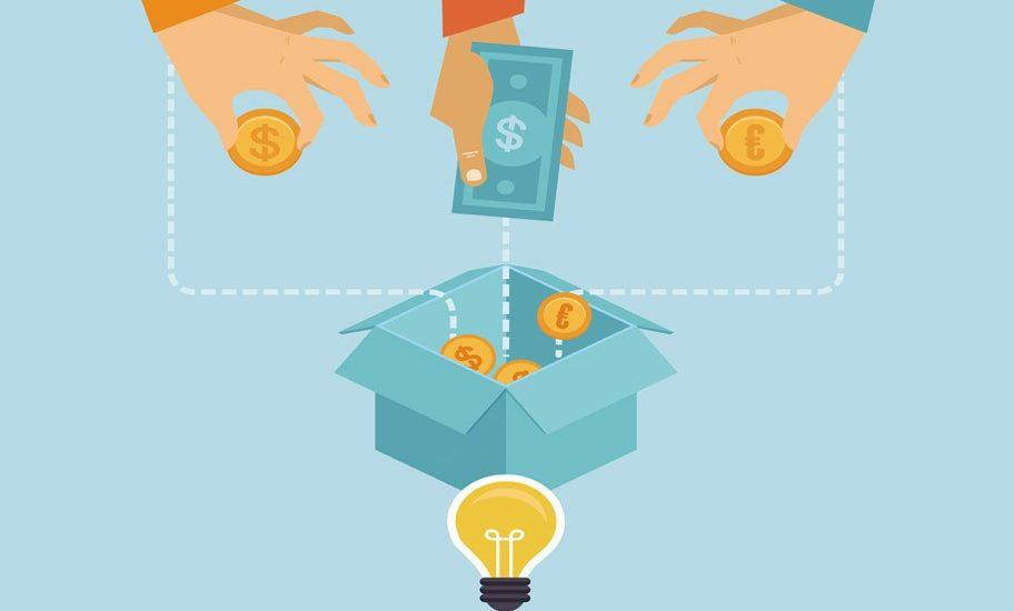 Có nên đầu tư vào quỹ mở không? Kinh nghiệm chọn quỹ nào uy tín?
