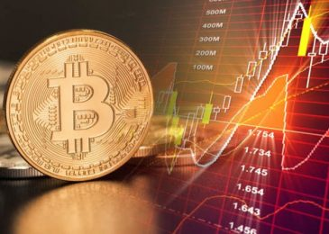Top 10+ Sàn trade, giao dịch Coin uy tín việt nam & thế giới 2021