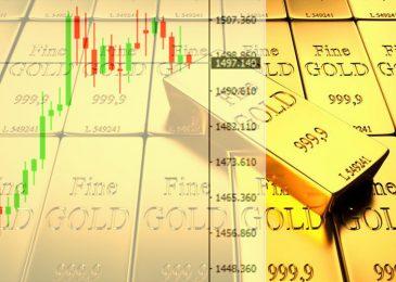 Top 10+ Sàn giao dịch vàng trực tuyến uy tín tại việt nam, thế giới 2021