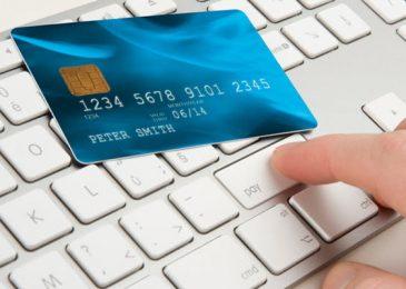 Điều kiện và cách mở thẻ tín dụng ngân hàng ACB. Lãi suất, biểu phí 2021