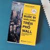 Top 10+ sách đầu tư chứng khoán hay cho người mới bắt đầu nên đọc