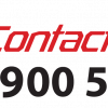 Tổng đài ngân hàng Seabank, số điện thoại, hotline 24/7 miễn phí 2021
