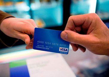 Nên làm thẻ Visa ngân hàng nào tốt nhất, nhanh nhất 2021