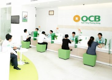 OCB là ngân hàng gì? Có tốt không? Uy tín không? Đánh giá 2021