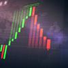 Top 10 sàn giao dịch Binary Option (BO) uy tín và tốt nhất 2021