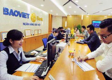 Có nên gửi tiết kiệm ngân hàng Bảo Việt không? Uy tín không? Đánh giá