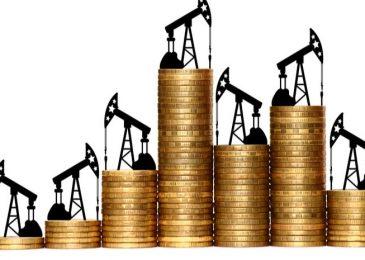 Top 10 Sàn giao dịch dầu thô thế giới uy tín nhất 2021