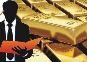 Cách mở tài khoản giao dịch vàng trên các sàn hiện nay 2021