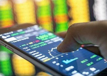 Đầu tư cổ phiếu nhận cổ tức là gì? Như thế nào?