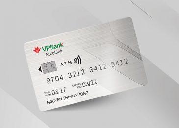 Quên Số Tài Khoản Ngân Hàng Vpbank và Cách Lấy Lại