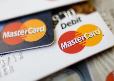 Nên làm thẻ Mastercard ngân hàng nào tốt nhất hiện nay 2021?