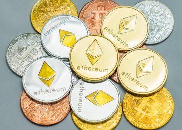 Crypto là gì? Tiền ảo là gì? Kiếm tiền dễ không, có bị lừa đảo không?