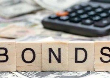 Cách mua trái phiếu doanh nghiệp qua ngân hàng? Ở đâu 2021