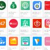 Các app Vay tiền online uy tín: cấp tốc 24/7, nhanh, gấp, chỉ cần cmnd 2021