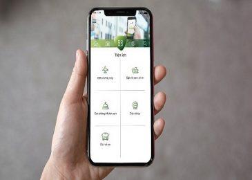 huong-dan-gui-tiet-kiem-online-vietcombank