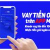 Cách vay tiền mb bank online qua app, lãi suất bao nhiêu 2021