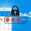 Zalopay bị khóa và cách mở khóa, liên hệ hỗ trợ support zalo 24/24