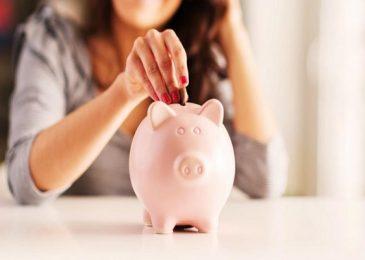 Kinh nghiệm gửi tiết kiệm hằng tháng ngân hàng thông minh cho mọi gia đình