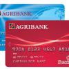 Mở tài khoản số đẹp Agribank. Cách mua, chọn số vip, phong thủy miễn phí