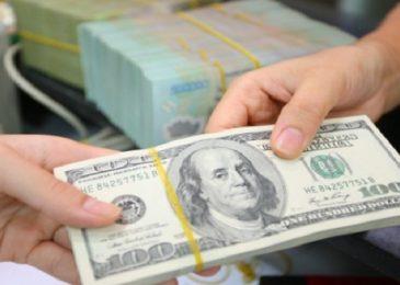 Nên gửi tiền đô USD, EURO ở ngân hàng nào tốt uy tín, lãi cao 2021