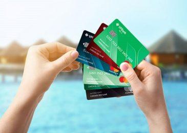 Nên làm thẻ tín dụng ngân hàng nào tốt nhất, nhiều ưu đãi 2021