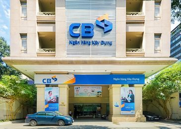 Ngân hàng xây dựng Cb bank là gì? Có an toàn không?
