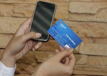 Quên số tài khoản ngân hàng Đông Á và cách kiểm tra lấy lại