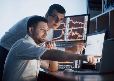 Trader là gì? Làm nghề gì? Chia sẻ cách trở thành 1 trader chuyên nghiệp