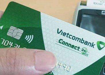 Thẻ ATM gắn chip là gì? Khác với thẻ từ như thế nào?