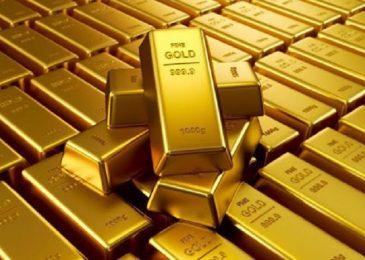 Khung giờ và thời gian giao dịch của sàn vàng thế giới 2021